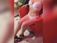 Fantasy Club, Praha 9