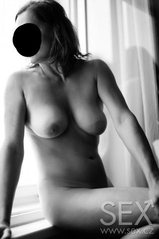 gay erotika erotické masáže video