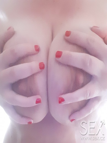 sex nachod erotika video
