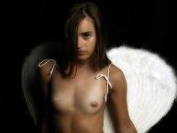 Spolenice - Erotika - podniky | sacicrm.info
