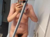 Prague Princess, Praha 5