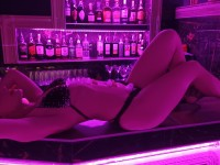 Club Victori, Praha 3