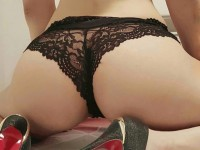 Moulin Rouge, Brno