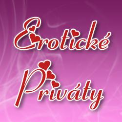 sex shop prague erotický portál
