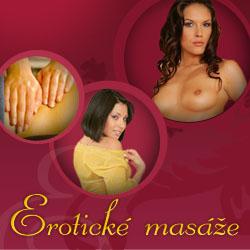 erotické masáže česke holky